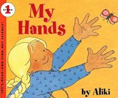 My Hands | Aliki |