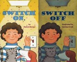 Switch On, Switch Off | Melvin Berger |