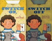 Switch On, Switch Off