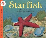 Starfish | Edith Thacher Hurd |