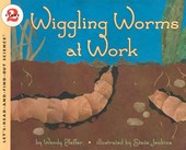 Wiggling Worms at Work | Wendy Pfeffer |