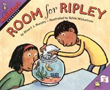 Room for Ripley | Stuart J. Murphy |