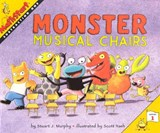 Monster Musical Chairs | Stuart J. Murphy |