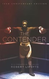 The Contender | Robert Lipsyte |
