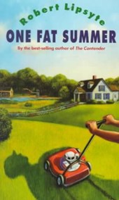 One Fat Summer | Robert Lipsyte |