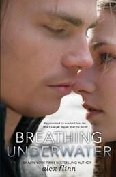 Breathing Underwater