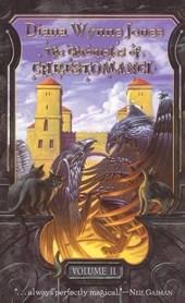 Chronicles of Chrestomanci, Volume 2