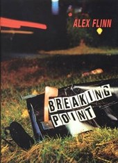 Breaking Point | Alex Flinn |