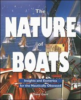 The Nature of Boats | Dave Gerr |
