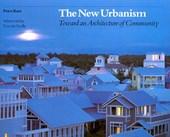 The New Urbanism