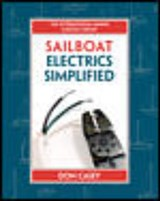 Sailboat Electrical Systems | Don Casey |