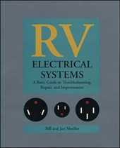 Rv Electrical Systems | Bill Moeller |