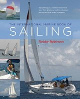 The International Marine Book of Sailing | Robby Robinson |