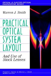 Practical Optical System Layout