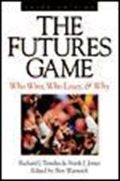 The Futures Game