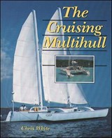 The Cruising Multihull | White |
