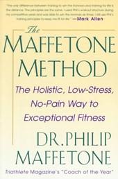 The Maffetone Method