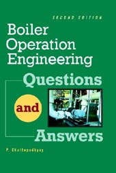 Boiler Operation Engineering