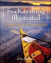 Sea Kayaking Illustrated Sea Kayaking Illustrated