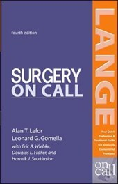 Surgery On Call