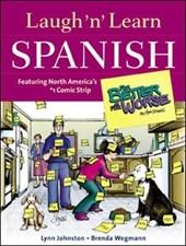 Laugh 'n' Learn Spanish