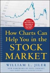 Standard and Poor's Guide to How Charts Can Help You in the Stock Market | William L. Jiler |