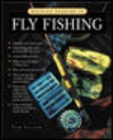Getting Started in Fly Fishing | Tom Fuller |