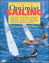 Winner's Guide to Optimist Sailing | Jobson |