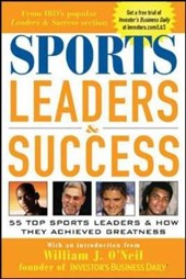 Sports Leaders & Success | Investor's Business Daily |