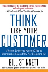 Think Like Your Customer