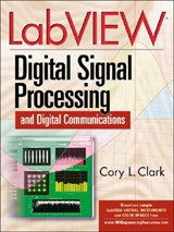 LabVIEW Digital Signal Processing | Cory Clark |