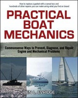 Practical Boat Mechanics | Ben Evridge |