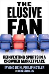 The Elusive Fan | Irving Rein |