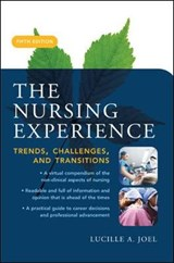The Nursing Experience | Lucille A. Joel |