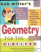 Bob Miller's Geometry for the Clueless, 2nd Edition | Bob Miller |