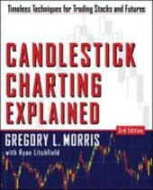 Candlestick Charting Explained | Gregory Morris |
