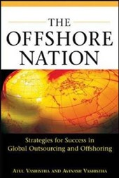 The Offshore Nation