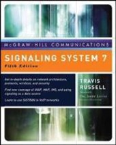 Signaling System #7 | Travis Russell |