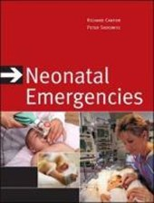 Neonatal Emergencies | Richard Cantor |