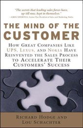 The Mind of the Customer