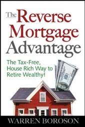 The Reverse Mortgage Advantage