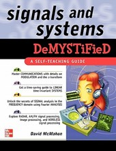 Signals & Systems Demystified