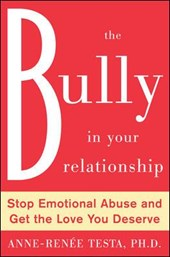 The Bully in Your Relationship