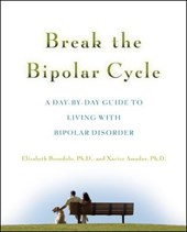 Break the Bipolar Cycle