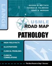 USMLE Road Map Pathology