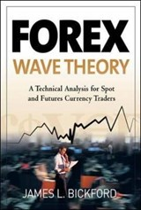 Forex Wave Theory | James L Bickford |