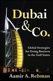 Dubai & Co.