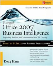Microsoft Office 2007 Business Intelligence
