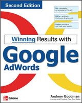 Winning Results with Google AdWords | Andrew Goodman |