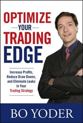 Optimize Your Trading Edge